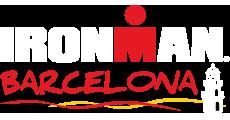 ironman barcelona 230x120