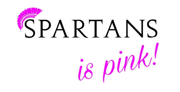 Spartans-is-Pink-Cover-600